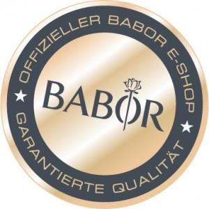 BABOR-Kunden-E-Shop